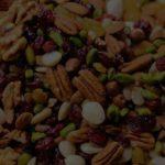 Les fruits oléagineux : un sérieux atout santé !