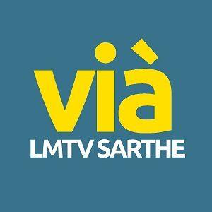 Via LM TV Mon Coach Zéro Déchet