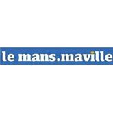 Le Mans Maville Mon Coach Zéro Déchet