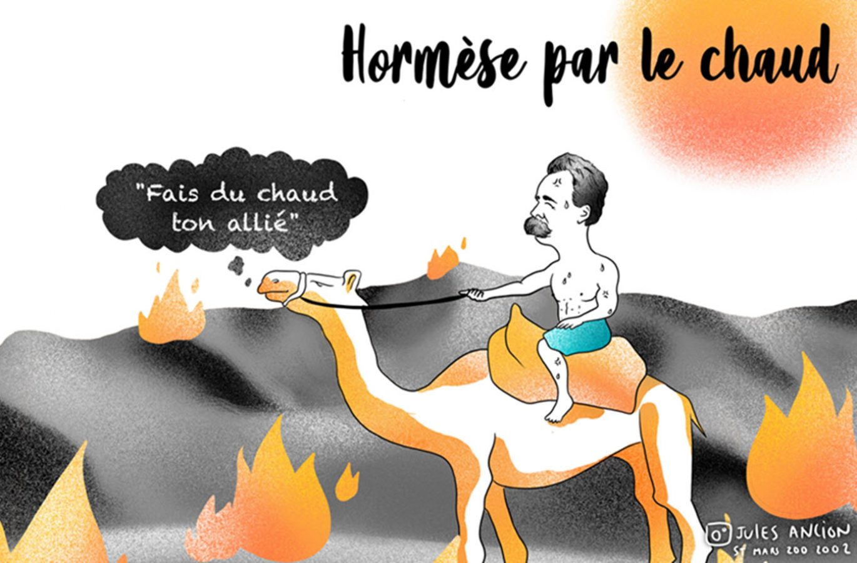Hormese-chaud-mon-coach-zero-dechet