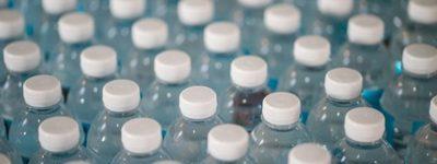 Stop aux bouteilles plastique ! - Mon Coach Zéro Déchet